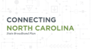 NC Broadband Infrastructure Office