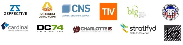 Growth Partners for Charlotte Hearts Gigabit