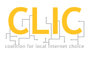 Coalition for Local Internet Choice