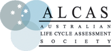 Australian Life Cycle Assessment Society