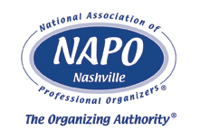 NAPO Nashville Chapter