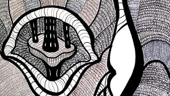 Graeme Gerard Halliday-Hallidonto (detail)