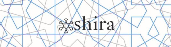 Shira Logo