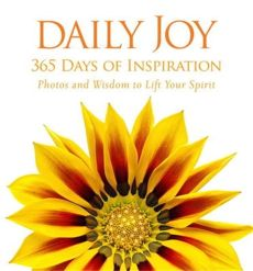 Daily Joy Book Image