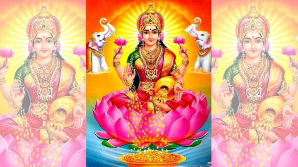 Dharma of Dollars
