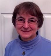 Susan F.Goekler