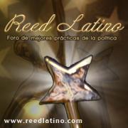 10% de descuento al Reed Latino