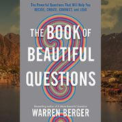 The Book of Beautiful Questions