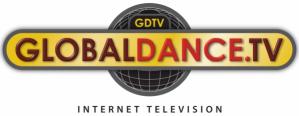 GlobalDance.tv