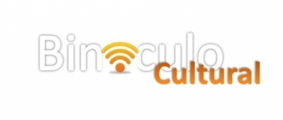| Monitor de informação para empreendedorismo cultural e criativo |