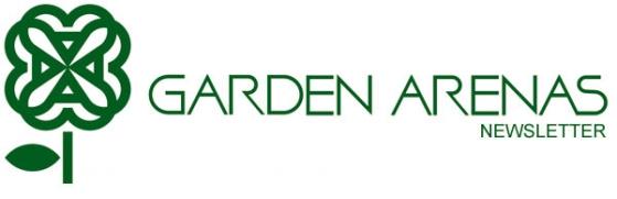 Garden Arenas