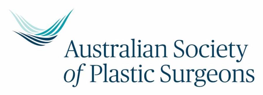 http://plasticsurgery.org.au/