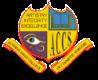 http://www.accs.org.au/