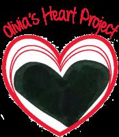 OliviasHeartProjectLogo