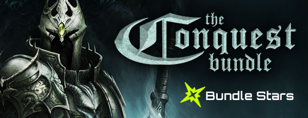 Fanatical Deals (formerly known as BundleStars) Conquest_bundle_email