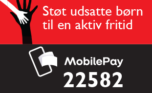 MobilePay m hænder