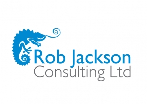 Your latest volunteering news from Rob Jackson Consulting Ltd