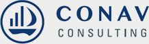 Conav Consulting