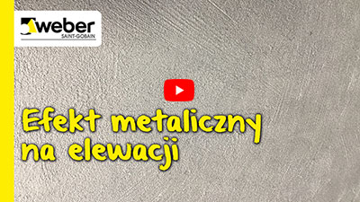 weberton metalic youtube