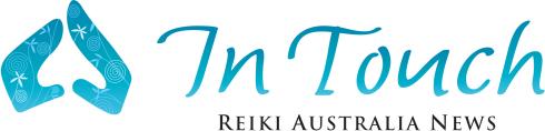 In Touch - Reiki Australia News