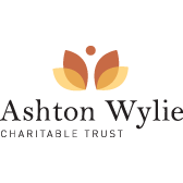 Ashton Wylie