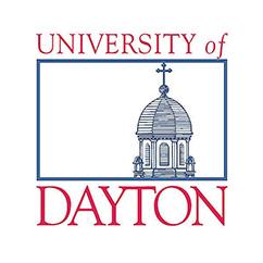 U of Dayton