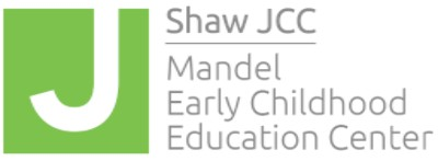 Mandel Early Childhood Education Center at the Shaw JCC of Akron
