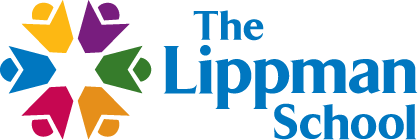 The Lippman School
