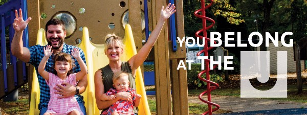 Fall into Fitness & Family Fun