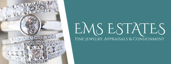 EMS Estates