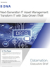 Transform Next-Generation IT Asset Management with Data-Driven ITAM