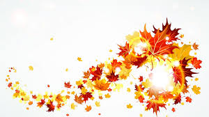 Seasons change and so should your skincare!