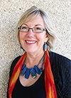 Dr Sally Merry