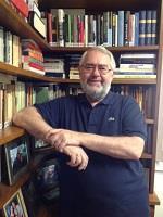 Claudio Laks Eizirik, M.D.