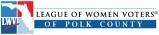 LWV of Polk County