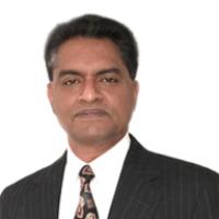 R. Jay Jayakrishnan