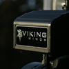 Viking Winch GS-9