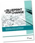 A Blueprint for Change: A proposal to modernize and strengthen the Aggregate Resources Act policy framework