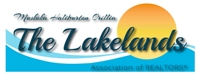 The Lakelands Association of REALTORS®