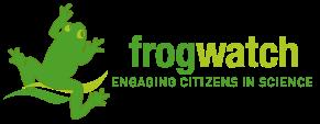 FrogWatch
