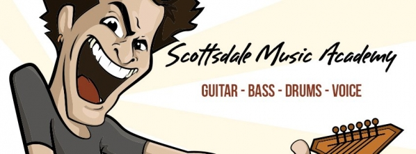 Scottsdale Music Academy