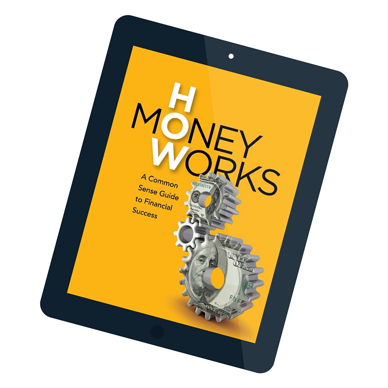How Money Works Guide