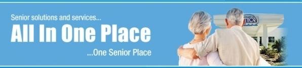 www.oneseniorplace.com