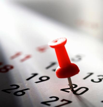 El programa estima sacar una segunda convocatoria de proyectos durante el primer cuatrimestre del próximo año 2018