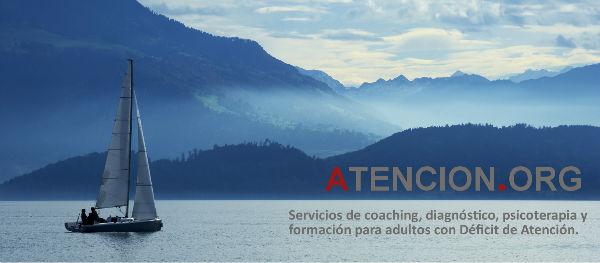 Atencion.org
