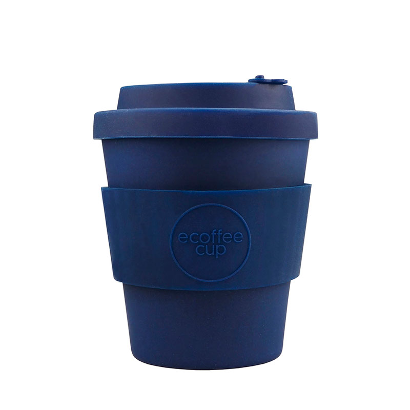 small-ecoffee-navy