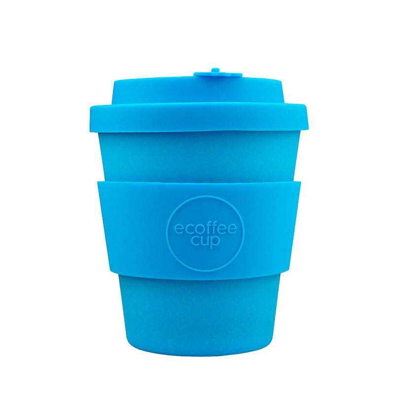 small-ecoffee-cup-aqua