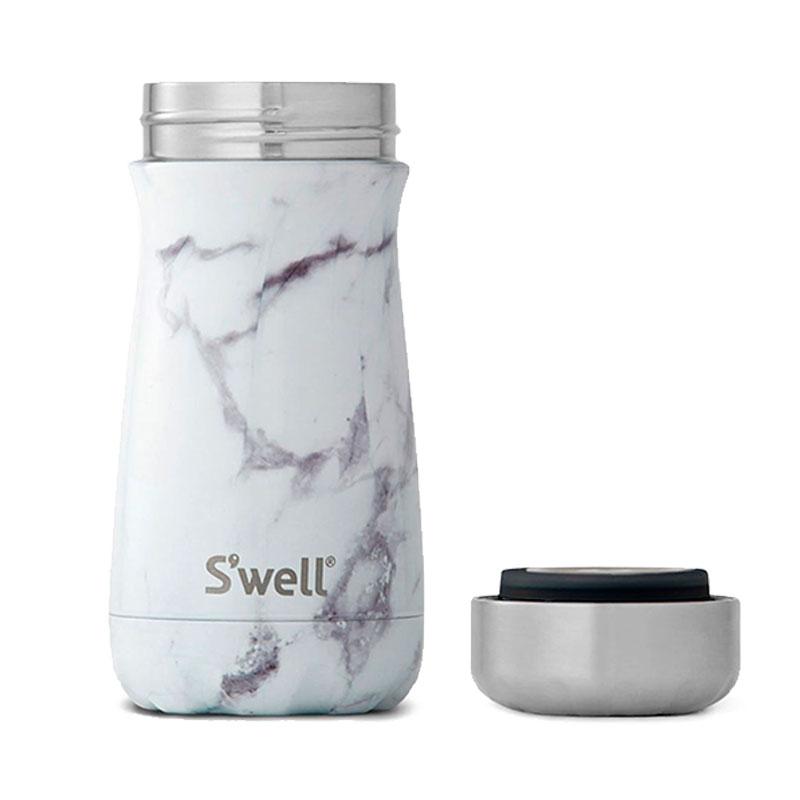 new-traveller-mug