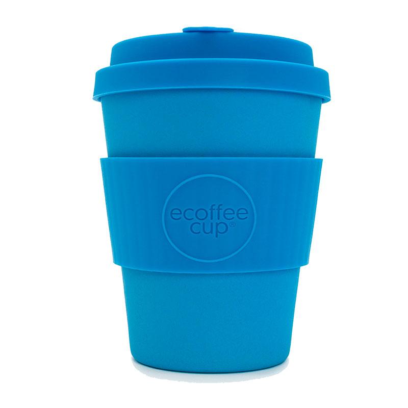big-ecoffee-cup-aqua