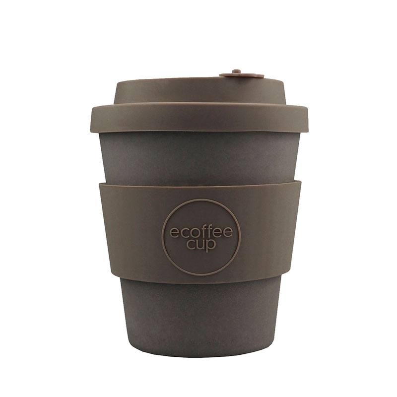 small-ecoffee-cup-grey
